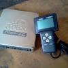 Apex Power FC - RX7 FD3S