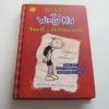 ไดอารี่ของเด็กไม่เอาถ่าน (Diary of a Wimpy Kid) Jeff Kinney เขียน อาร์.เค. แปล***สินค้าหมด***