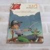 แมรี่เด็กหญิงคนกล้า โรส อิมเพย์ เขียน ฤดูร้อน แปล