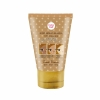 Gold Splash Essence with Bee Venom 50g Cathy Doll Sweet Dream