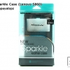 Nillkin Sparkle Case (Lenovo S860)