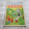 หนังสือชุดผจญภัยไขปริศนา ปริศนาหน้ากาก พิมพ์ครั้งที่ 2 ซูซานน่าห์ เลห์ เขียน จอห์น แบล็คแมน ภาพ ภาวินี อริยะโสภณวงศ์ แปล***สินค้าหมด***