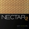 iZotope Nectar 2 v2.0.2 Production Suite