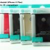 Nillkin Supershield (iPhone 6 Plus)