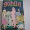 goblin กอบลินภูตสาวสยแสบ เล่มเดียวจบ MAKOTO KOBAYASHI เขียน***สินค้าหมด***