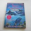 โลมาเพื่อนรักมหัศจรรย์ ตอน พายุร้ายทะเลลึก (Dolphin Diaries : Riding The Storm) ลูซี่ แดเนี่ยล เขียน อักษรวิทย์ แปลและเรียบเรียง***สินค้าหมด***