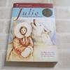ผจญูฝูงหมาป่าขั้วโลก (Julie of the Wolves) จิน เคร็กเฮด จอร์จ เขียน ปิยะภาและประภาคาร แปล