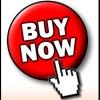 วิธีการสั่งซื้อสินค้าพรีออเดอร์ How preorder
