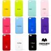 case iphone 5 Mercury งานเกาหลีแท้