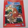 รวมภาพสี DRAGONBALL Z โทริยามะ อากิระ ภาพ