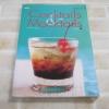 Cocktails & Mocktails โดย เชฟนราเดช ผู้วานิช***สินค้าหมด***
