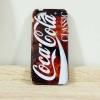 เคสไอโฟน 5/5s/SE เคส Coke