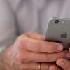 Iphone 6 Plus ถูกจัดให้เป็นมือถือที่ดีที่สุดเพราะ....