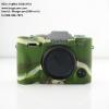 เคสซิลิโคน Fujifilm XT20/XT10