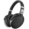 หูฟัง Sennheiser HD4.50 BTNC Wireless (มีActive-Noise Cancelling)
