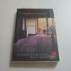 ฤดูร้อนซ่อนเงา พิมพ์ครั้งที่ 2 มิจิโอะ ซูสุเกะ เขียน พรพิรุณ กิจสมเจตน์ แปล***สินค้าหมด***