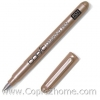 Drawing Pen F01 (Sepia) 0.1 mm.