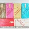 TPU Case (Huawei Nova 2i)