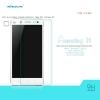 กระจกกันรอย Nillkin 9H (Xiaomi Mi4)