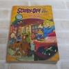ตามรอยปริศนากับสคูบีดู ตอน คดีตุ๊กตาผี (Scooby-Doo! and You : The Case of The Living Doll) Tracy West เขียน กองบรรณาธิการ แปล***สินค้าหมด***