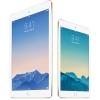 สเปค iPad Air 2 และ iPad mini 3