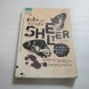 ผีเสื้อแห่งความลับ (Shelter) พิมพ์ครั้งที่ 2 ฮาร์ลาน โคเบน เขียน มณฑารัตน์ ทรงเผ่า แปล