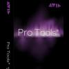 Avid Pro Tools HD v12.5.0.395 x64
