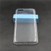 TPU Case โปร่งใส (Zenfone 4 Max Pro ZC554KL)