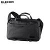 กระเป๋ากล้อง elecom S033
