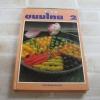 ขนมไทย 2 โดย กองบรรณาธิการสำนักพิมพ์แสงแดด