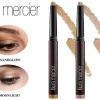 Laura Mercier Caviar Stick Eye Colour (1.00g) สี SandGlow อายชาโดว์เนื้อครีมในรูปแบบแท่งพกพาสะดวกใช้งานง่าย เนื้อเข้มข้น ติดทนนาน