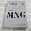 แบรนด์นี้มีเรื่องราว MNG Humberto Salerno & Andres Gay Zaragoza เขียน สมพงษ์ สุวรรณจิตกุล แปล