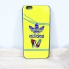เคสไอโฟน 6 พลัส Adidas