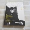 """ประวัติย่อของ """"กาลเวลา"""" (A Brief History of Time) พิมพ์ครั้งที่ 7 Stephen Hawking เขียน รอฮีม ปรามาท แปล***สินค้าหมด***"""