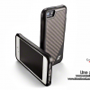 เคส iPhone5 - Elementcase ION5
