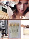 47.Chloe Perfume EDP