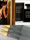 62.Chanel Coco Noir