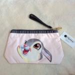พร้อมส่งค่ะ original Lesportsac make up purse