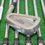 TITLEIST DCI 990 4-PW IRON SET DYNAMIC GOLD S300 FLEX S