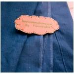 ผ้าลูกฟูกสีฟ้าลอนเล็ก ขนาดลอน2 มิลลิเมตรหาจากในไทยค่ะแบ่งขายขั้นต่ำ1/4m (50x55cm)