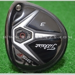 TITLEIST 915F 16.5* 3 WOOD DIAMANA S+ BLUE 70 FLEX R