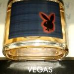 น้ำหอม Playboy Vegas