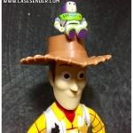 Toy Story / ทอยสตอรี่