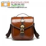กระเป๋ากล้องKorean retro