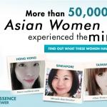 เคาเตอร์ไทย Biotherm LIFE PLANKTON ESSENCE 200ml (ขนาดใหญ่สุดคุ้ม)