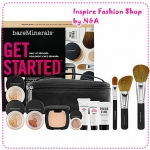 bareMinerals® Get Started® Kit