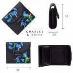 Charles&Keith mini wallet bag
