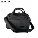กระเป๋ากล้อง elecom S034