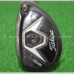 TITLEIST 915HD 20.5* 3 HYBRID DIAMANA S+ 72 FLEX R