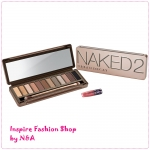 NAKED2 PALETTE URBAN DECAY